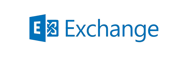 exchange 2013 redirect