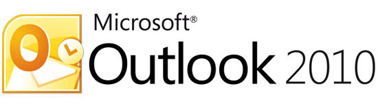 ms-outlook-logo